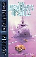 Merchants of Souls