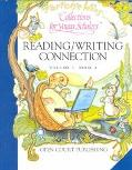 Collections for Young Scholars: Reading/Writing Connection, Vol. 1, Book 2