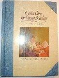 Collections for Young Scholars: Book 2 (Collections for Young Scholars , Vol 1, No 2)