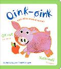 Oink oink And Other Animal Sounds