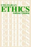 Utilitarian Ethics