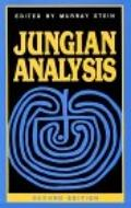 Jungian Analysis
