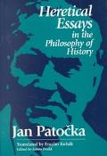 Heretical Essays in Philosophy of Hist.