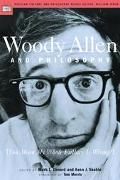 Woody Allen and Philosophy You Mean My Whole Fallacy is Wrong?