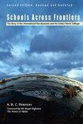 Schools Across Frontiers The Story of the International Baccalaureate and the United World C...