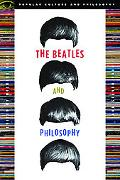 Beatles and Philosophy Nothing You Can Think That Can't Be Thunk