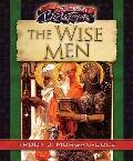 That First Christmas- : The Wise Men