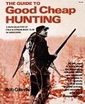 Guide to Good Cheap Hunting