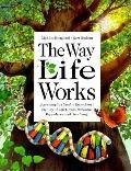 Way Life Works