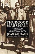 Thurgood Marshall:amer.revolutionary