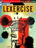 Random House Lexercise