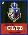 Random House Club Crosswords