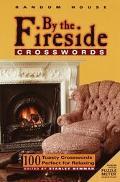 By the Fireside Crosswords