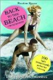 Random House Back to the Beach Crosswords (Vacation)
