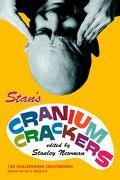 Stan's Cranium Crackers