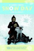 Random House Snow Day Crosswords