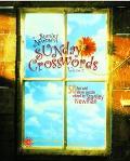Stanley Newman's Sunday Crosswords
