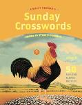 Stanley Newman's Sunday Crosswords