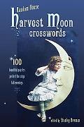 Random House Harvest Moon Crosswords