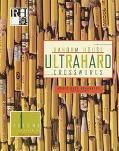 Random House Ultrahard Crosswords