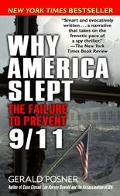 Failure to Prevent 9/11 The Failure to Prevent 9/11