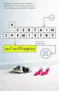 Certain Chemistry