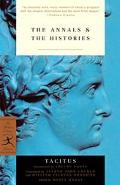 Annals & the Histories And the Histories
