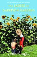 Ladies Of Garrison Gardens