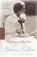 Story of My Life The Restored Classic 1903-2003