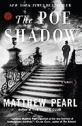 Poe Shadow