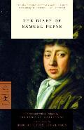 Diary of Samuel Pepys 1662 N.s.