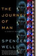 Journey of Man A Genetic Odyssey