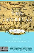 Americas A Hemispheric History