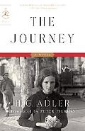 The Journey: A Novel (Modern Library Classics)