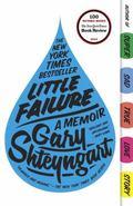 Little Failure : A Memoir