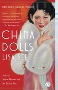 China Dolls : A Novel