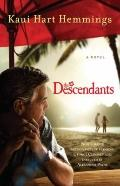 Descendants : A Novel