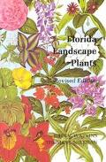 Florida Landscape Plants Native and Exotic