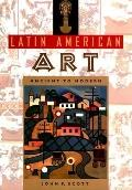 Latin American Art Ancient to Modern
