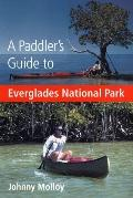 Paddler's Guide to Everglades National Park