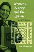 Woman's Identity And the Qur'an A New Reading