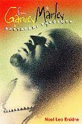 From Garvey To Marley Rastafari Theology