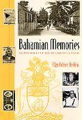 Bahamian Memories