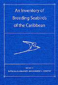 An Inventory of Breeding Seabirds of the Caribbean