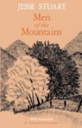 Men of the Mountains