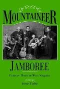 Mountaineer Jamboree Country Music in West Virginia