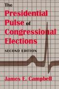 Presidential Pulse of Congressional Elections