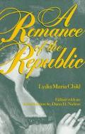 Romance of the Republic