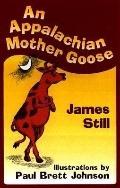 Appalachian Mother Goose