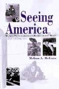 Seeing America Women Photographers Between the Wars